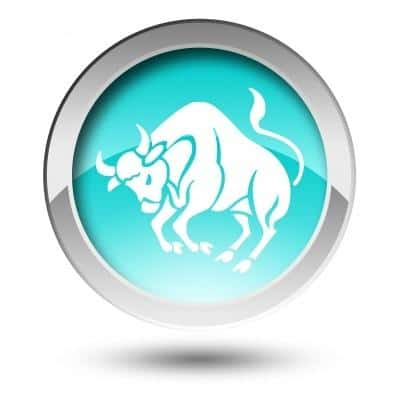Dnevni horoskop Bik