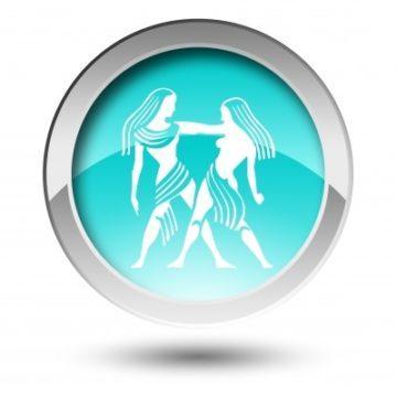 Horoskop ujemanje z levom
