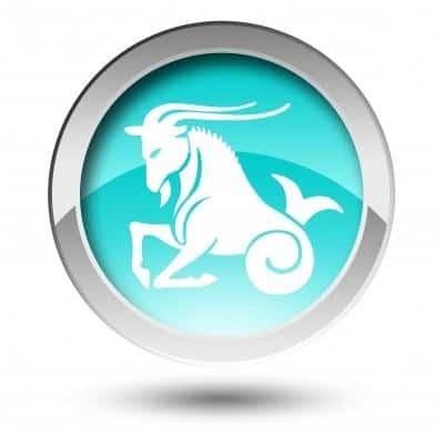 Dnevni horoskop Kozorog