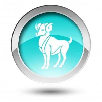 Dnevni horoskop Oven