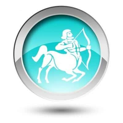 Dnevni horoskop Strelec