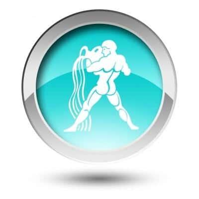 Dnevni horoskop Vodnar