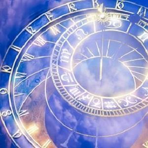 Dnevni horoskop   Današnji horoskop