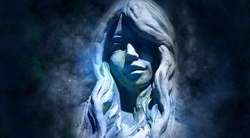 dnevni horoskop devica
