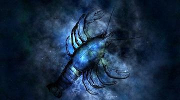 Horoskop ljubezen Rak