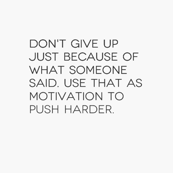 Don't_give_up