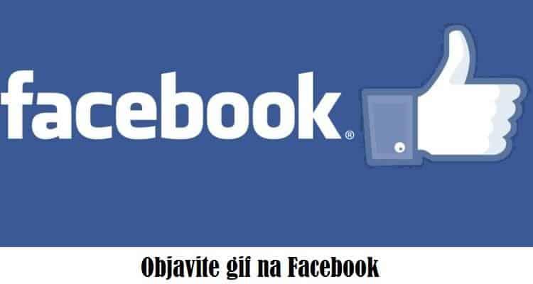 gif na facebook
