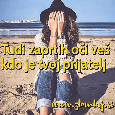 citati_o_prijateljstvu