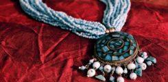 Kaj je talisman in kaj je amulet?