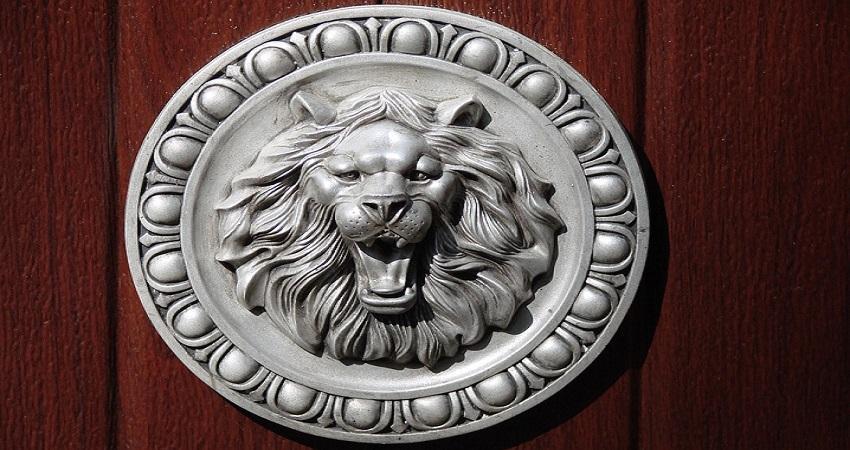 karakteristike leva astrološko znamenje Lev