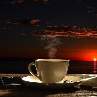 Vedeževanje | Brezplačno vedeževanje iz kave