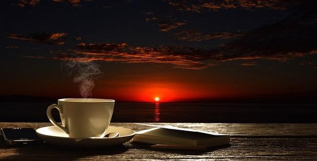 brezplačno vedeževanje iz kave