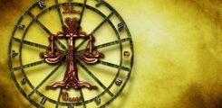 Astrološko znamenje Tehtnica | Karakteristike Tehtnice