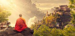 Lepe misli o življenju | Pozitivne misli