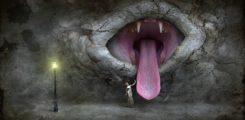 Pomen sanj | Kaj pomenijo sanje o zobeh?