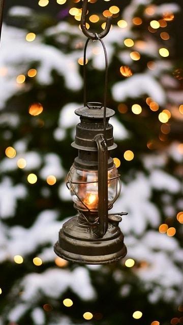 božična ozadja
