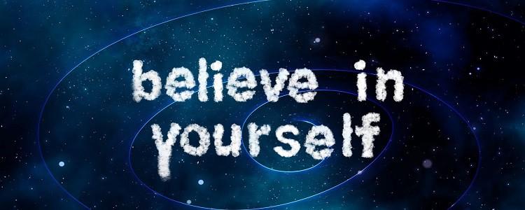 pozitivne misli verjemi vase