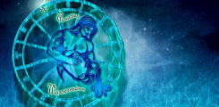 Astrološko znamenje Vodnar | Karakteristike Vodnarja