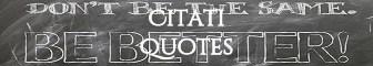 facebook covers quotes citati