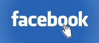 Facebook | FB Covers ali naslovne slike tvojega profila