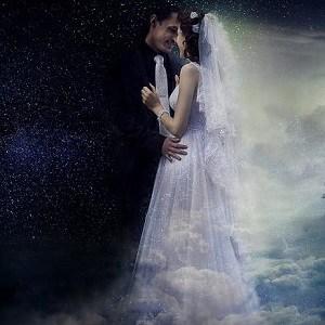 Pomen sanj | Kaj pomenijo sanje o poroki?