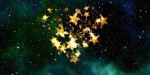 Horoskop ljubezen | 03.12. – 09.12.