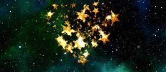 Horoskop ljubezen | 15.10. – 21.10.