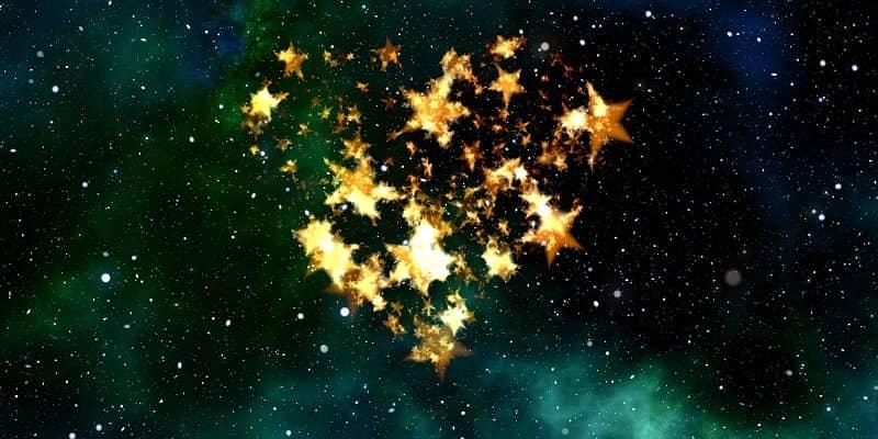 Horoskop ljubezen