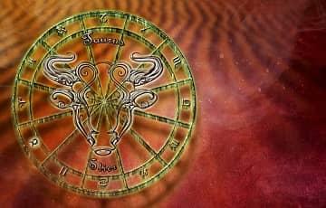 Horoskop ljubezen Bik