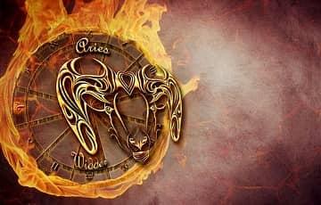 Horoskop ljubezen Oven