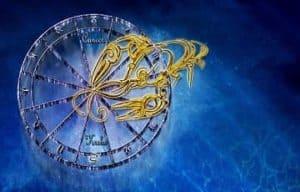 Letni horoskop Rak