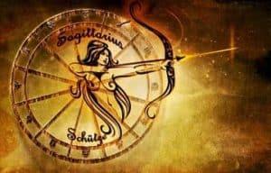 Letni horoskop Strelec