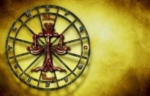 Letni horoskop Tehtnica