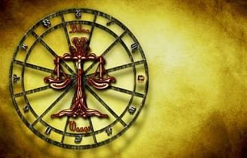 Horoskop ljubezen Tehtnica