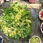 Koliko obrokov na dan za zdravo prehranjevanje?