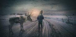 Pomen sanj | Kaj pomeni sanjati sneg?