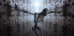 Pomen sanj | Sanje o smrti