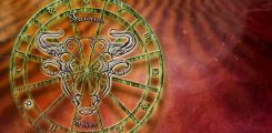Astrološko znamenje Bik | Karakteristike Bika