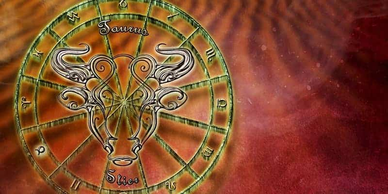 Horoskop karakteristike Bika