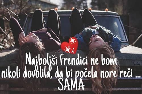 Quotes about friends citati o prijateljstvu