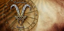 Astrološko znamenje Kozorog | Karakteristike Kozoroga