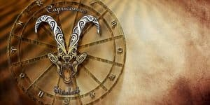 Horoskop karakteristike Kozoroga