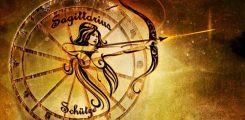 Astrološko znamenje Strelec | Karakteristike Strelca
