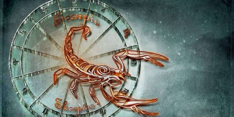 horoskop karakteristike skorpijona
