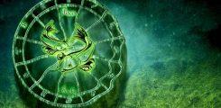 Astrološko znamenje Ribi | Karakteristike Rib