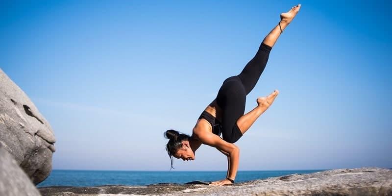 5 trikov za boljše počutje