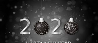 Voščila in verzi za božič in novo leto 2020!