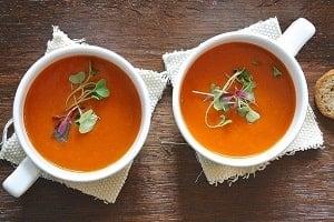 juha iz bučk