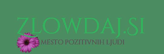 Horoskop, vedeževanje in zabava na Zlowdaj.si.