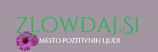 Horoscope, afọṣẹ ati igbadun lori Zlowdaj.si.